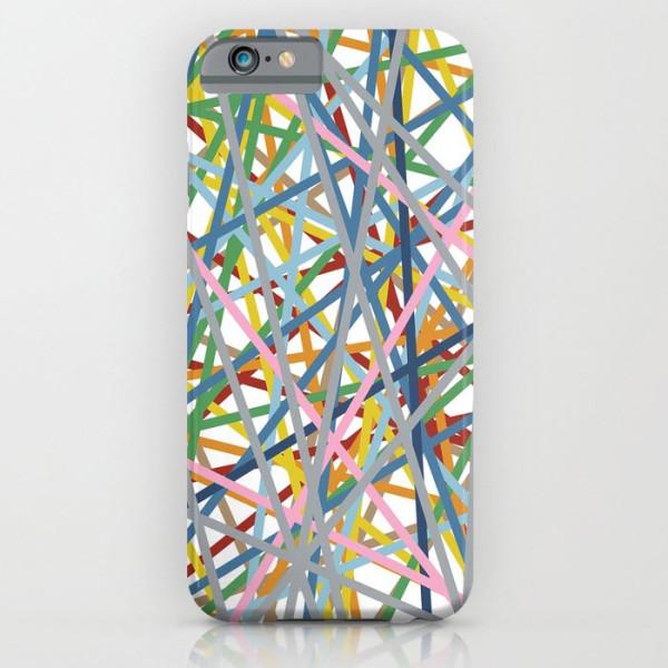 kerplunk-iphone-case