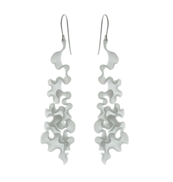 nervous-system-cassiopeaEarrings-1