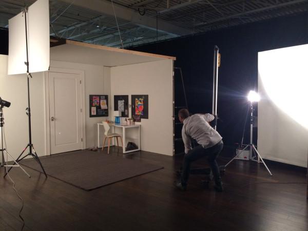 room-and-board-photo-studio