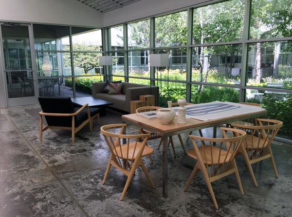 room-board-meeting-spaces