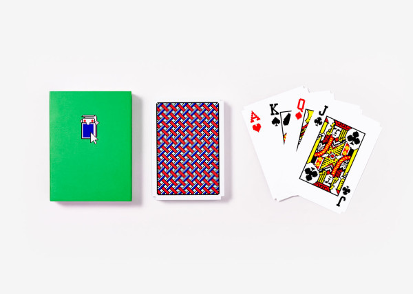 solitaire-cards-areaware-1