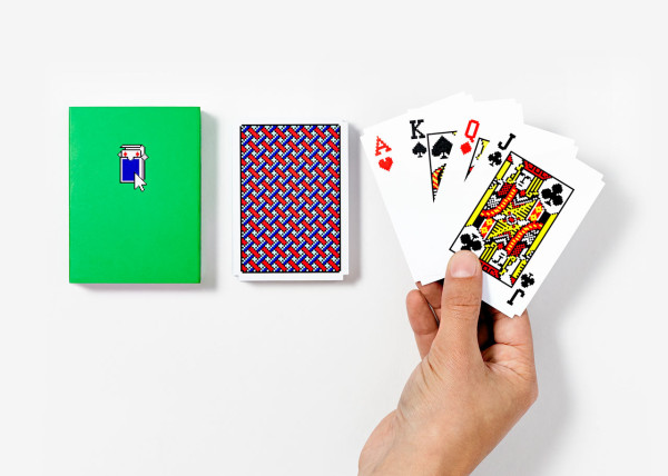 solitaire-cards-areaware-2