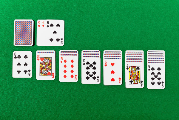 solitaire-cards-areaware-3