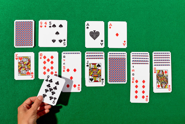 solitaire-cards-areaware-4