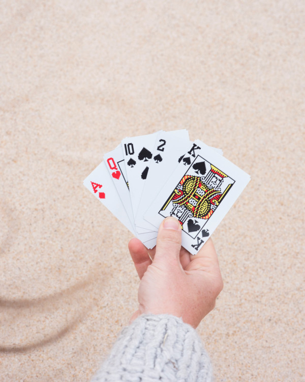 solitaire-cards-areaware-7