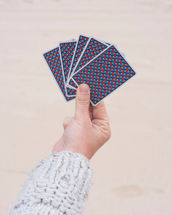 solitaire-cards-areaware-8