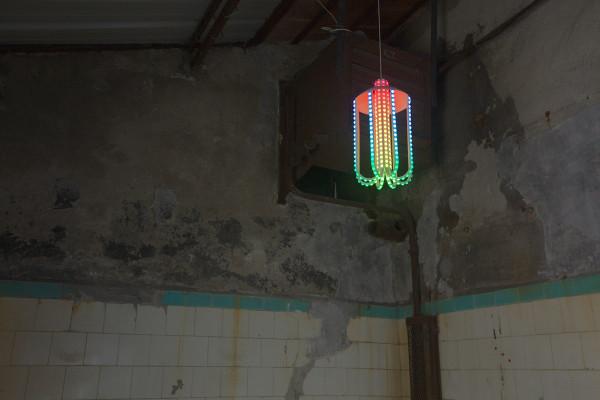 studiodennisparren_dottedlamp_1