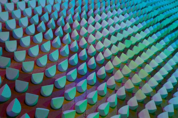 studiodennisparren_gradients_3