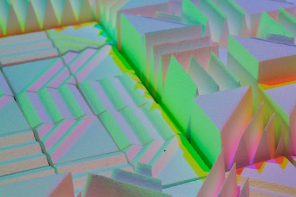 studiodennisparren_reflections_2