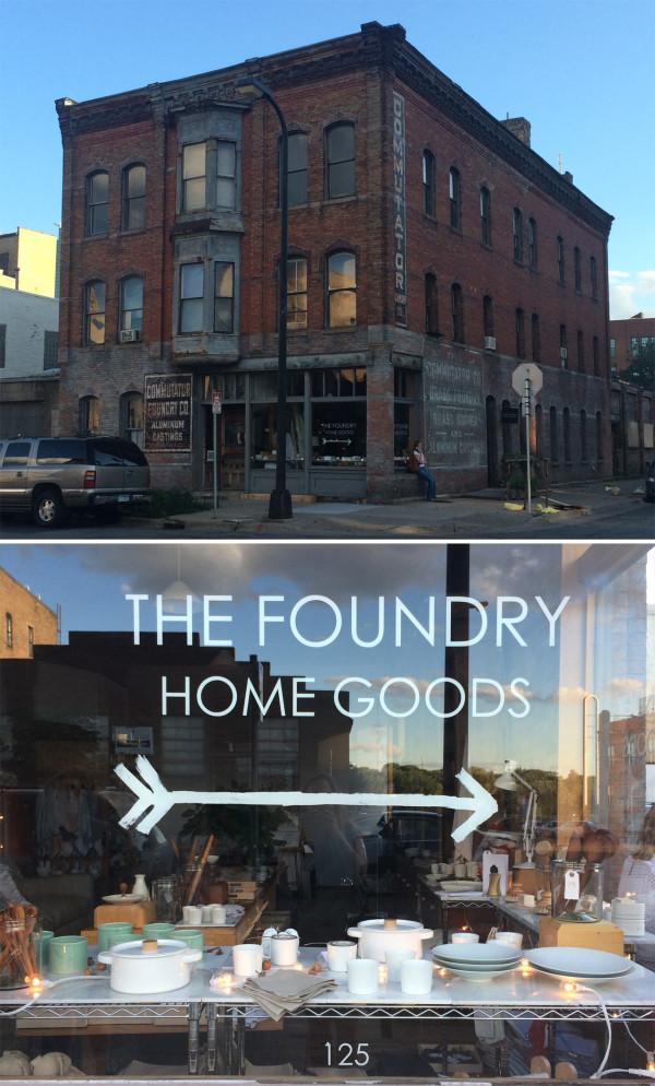 the-foundry-shop-minneapolis