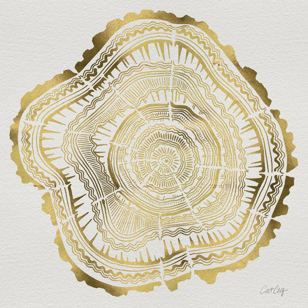 tree-rings-print-artwork