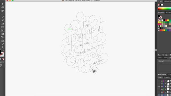 will-holmes-design-process-13