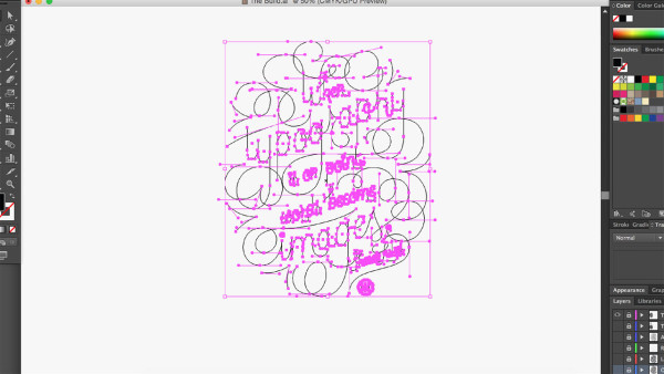 will-holmes-design-process-16