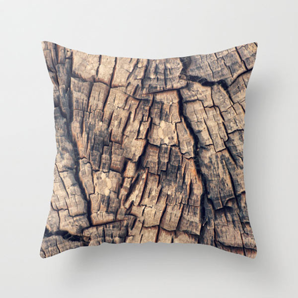 wood-pillow-cushion