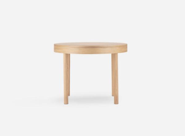 01-HIDE-side-natural-oak