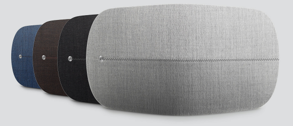 090815-BeoPlay-A6-02
