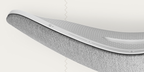 090815-BeoPlay-A6-04