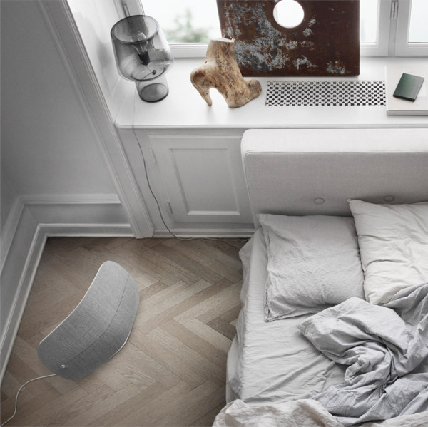 090815-BeoPlay-A6-06