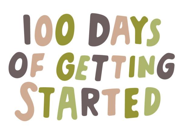 100-days-becky-simpson