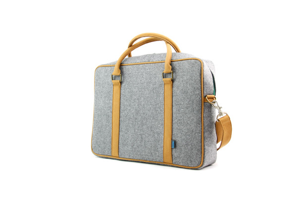 222192B_Martin Briefcase_Elephant Grey Oiled Oak 1