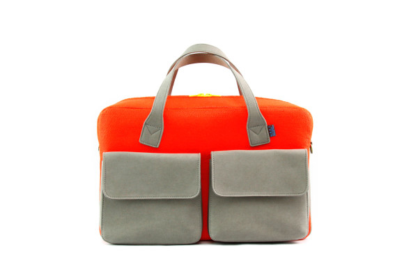 325961B_Frank_Sweet Tangerine Stone Grey 2