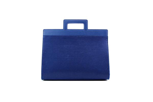 532940B_Henry_Navy Blue 1