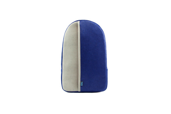 545940B_Kris_Navy Blue Stone Grey 2