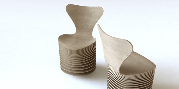 7-Designs-Series-7-Chairs-1-Bjarke-Ingels