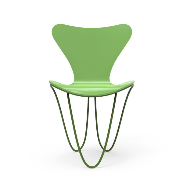 7-Designs-Series-7-Chairs-10-Zaha-Hadid