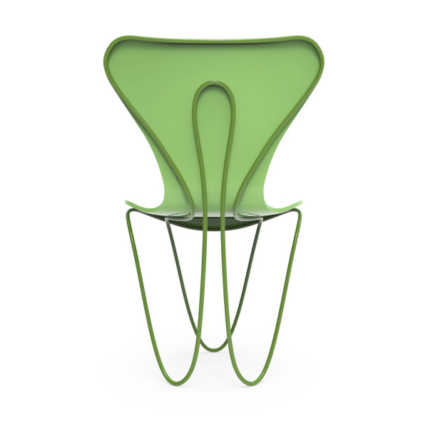 7-Designs-Series-7-Chairs-11