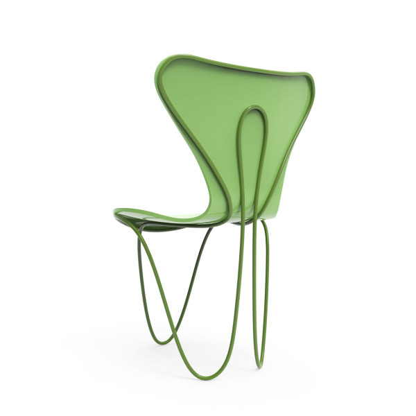 7-Designs-Series-7-Chairs-12