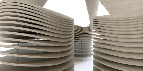 7-Designs-Series-7-Chairs-2