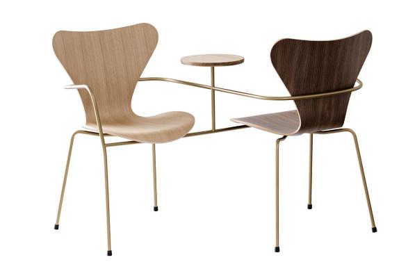 7-Designs-Series-7-Chairs-3-Neru-Hu