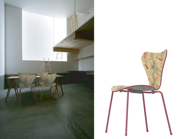 7-Designs-Series-7-Chairs-4-Jun-Igarashi