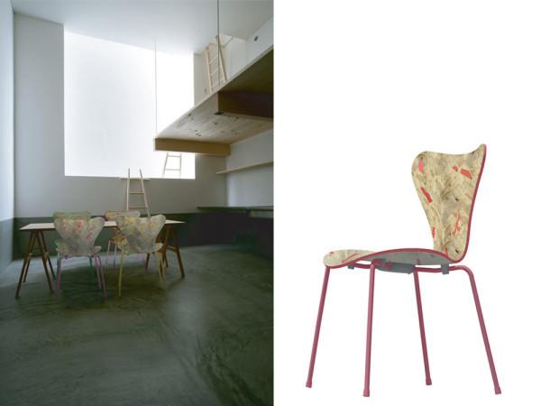 7-Designs-Series-7-Chairs-4-Jun-Igarashi