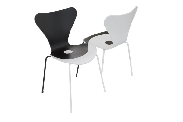 7-Designs-Series-7-Chairs-7-Jean-Nouvel
