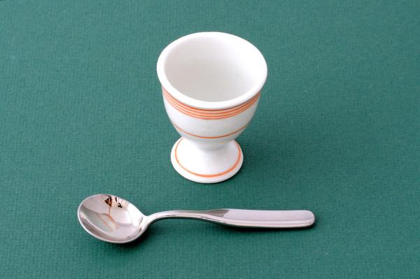 ALESSI-Collo-Alto-cutlery-Inga-Sempe-10
