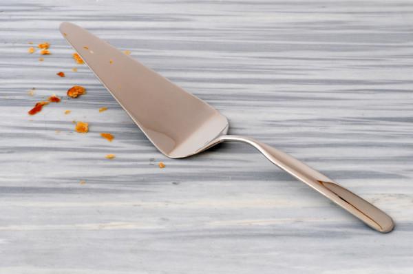 ALESSI-Collo-Alto-cutlery-Inga-Sempe-11
