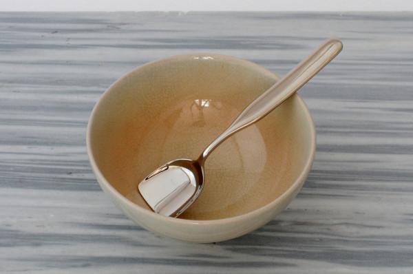 ALESSI-Collo-Alto-cutlery-Inga-Sempe-13