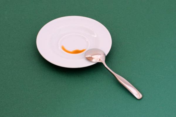 ALESSI-Collo-Alto-cutlery-Inga-Sempe-14