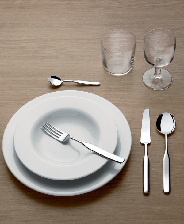 ALESSI-Collo-Alto-cutlery-Inga-Sempe-2