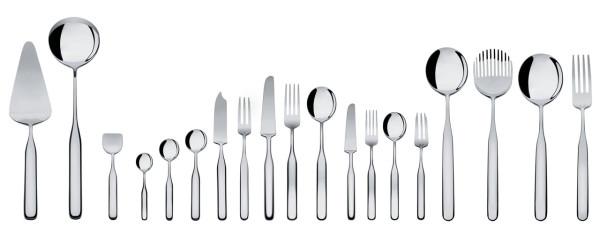 ALESSI-Collo-Alto-cutlery-Inga-Sempe-3
