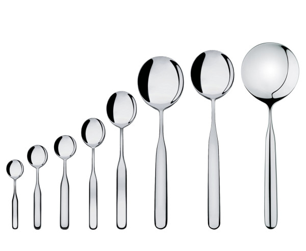 ALESSI-Collo-Alto-cutlery-Inga-Sempe-8