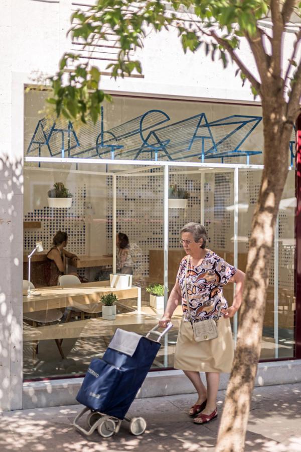 Alcazar-San-Juan-Tourist-Office-PKMN-Architectures-10
