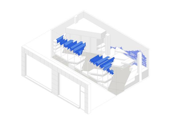 Alcazar-San-Juan-Tourist-Office-PKMN-Architectures-11