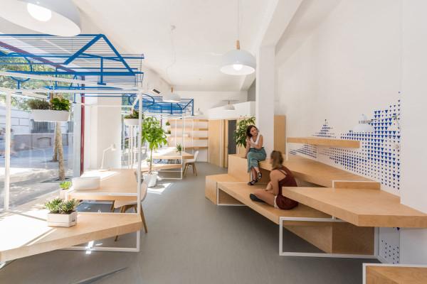Alcazar-San-Juan-Tourist-Office-PKMN-Architectures-2