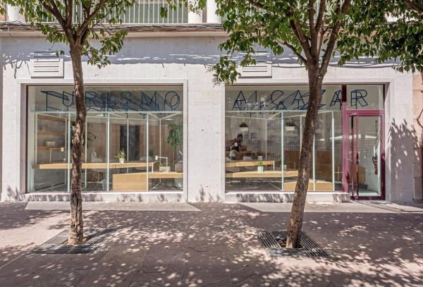 Alcazar-San-Juan-Tourist-Office-PKMN-Architectures-8