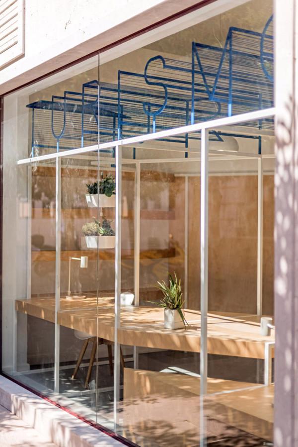 Alcazar-San-Juan-Tourist-Office-PKMN-Architectures-9