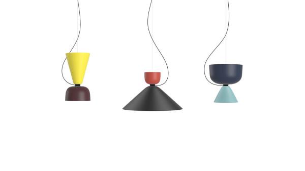 Alphabeta-Lighting-Luca-Nichetto-Hem-2