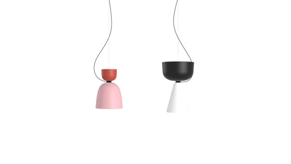 Alphabeta-Lighting-Luca-Nichetto-Hem-3